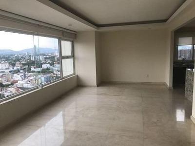 Torre Q Parra Departamento Renta