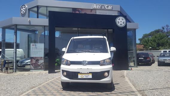 Faw V80 1.5 Full 2019 Entrega Inmediata Aerocar