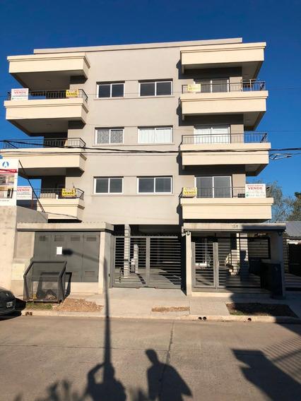 Alquiler Monoambiente - Fermín Gamboa Al 100 - Pilar