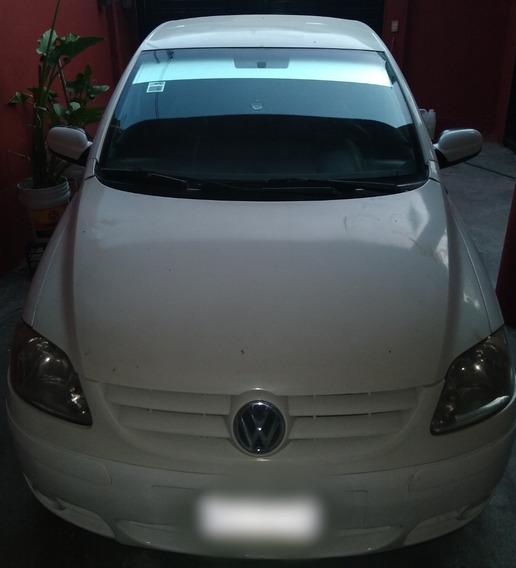 Volkswagen Lupo 1.6 Man Trendline Mt 2005
