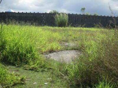 Terreno Em Itanhaém Aceitando Entrada + Parcelas - Ref 2179