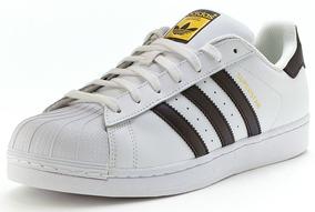 Adidas C77124Envio Gratis Tenis Superstar Hombre xBrodCe
