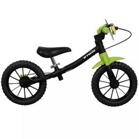 c6cd0bcde Bike Bicicleta Infantil Criança Equilibrio Run Ride Btwin