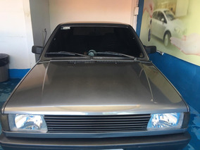 Volkswagen Gol 1800