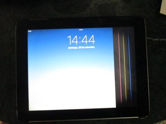 iPad 2 32 Gb