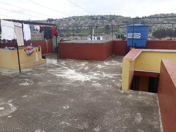 Casa Rentera 5 Dptos 2 Locales Comerciales