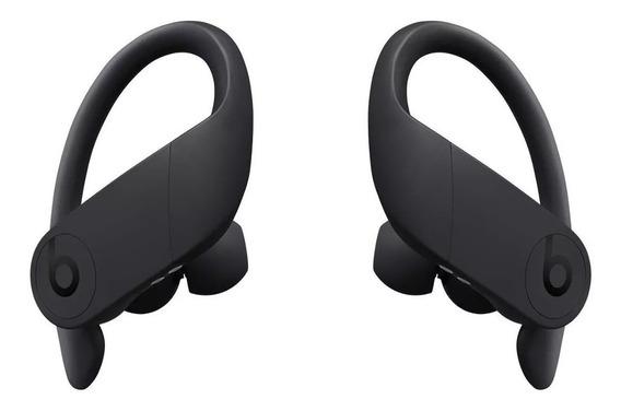Fone De Ouvido Wireless Powerbeats Pro Novo Pronta Entrega