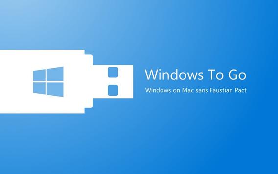 Version Portable De Windows/ Sistema De Pc E Notebook 64g