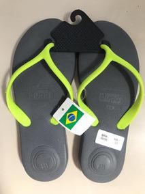 Sandalias Para El Verano ¿¿¿¿