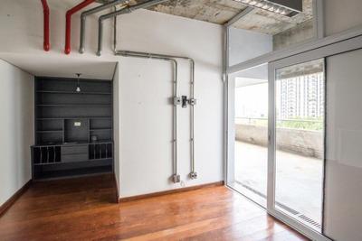 Apartamento Em Higienópolis, São Paulo/sp De 240m² 3 Quartos À Venda Por R$ 1.890.000,00 - Ap165303