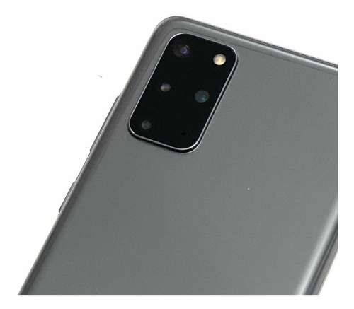 Celular Samsung S20 Plus