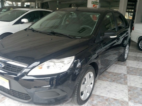 Ford Focus 2. 2012. Exe Style. 1.6. 5 Ptas