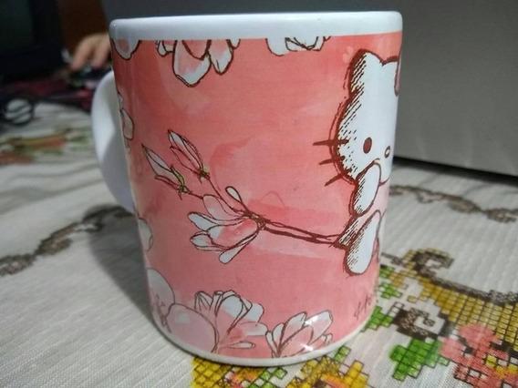 Gran Oferta Taza Recta Ceramica Para Sublimar 20 Unidades