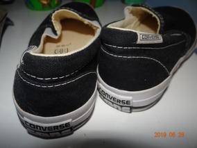 Sapatênis All Star - Tenho adidas, Nike, Puma, Calvin Klein