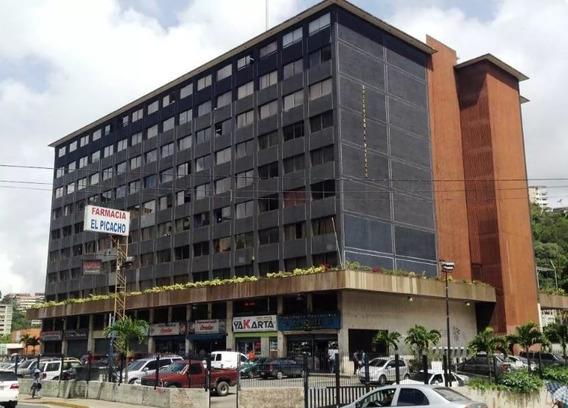 Alquiler Consultorio Oficentro El Picacho San Antonio
