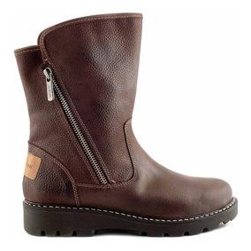 0f6937e9 Calzados Cavatini Catalogo - Zapatos en Mercado Libre Argentina