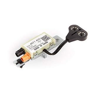 Acdelco 23194571 Gm Amplificador De Antena
