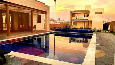 Lomas De La Vista 3 Rec 5 Baños 2 Estudios En Privada