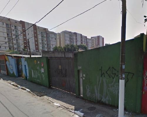 Imagem 1 de 2 de Terreno Para Venda, 0.0 M2, Nossa Senhora Do Ó - São Paulo - 269