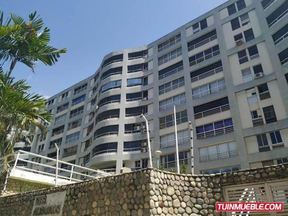 Apartamento En Venta 1913941 Adriana Di Prisco 04143391178