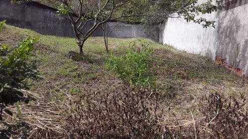 Imagem 1 de 7 de Terreno-à Venda-camorim-rio De Janeiro - Brtr00001