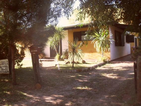 Las Gardenias 1041 Costa Del Este,