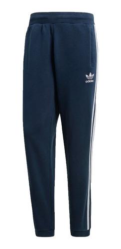 Pantalon adidas Originals Lifestyle Hombre 3 Striple Fuk