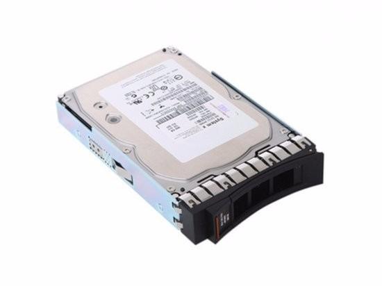 Lenovo Disco Rigido Ibm 49y6002 4 Tb 3.5 7200 Rpm