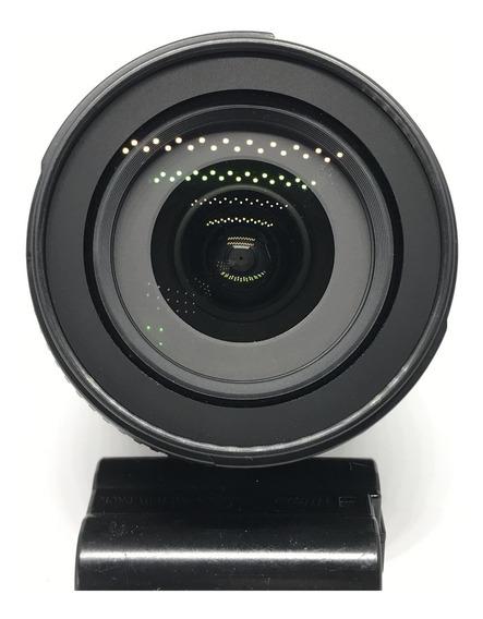 Dsrl Nikon D7100 - Full Frame - 24.1 Mp Dx-format