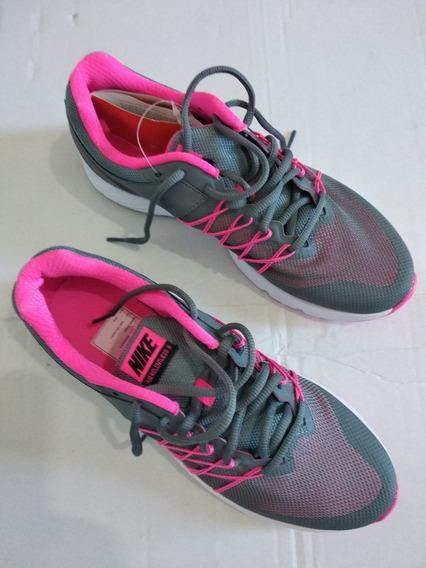 Tênis Nike Air Relentless 6, Novo, Na Caixa, Original