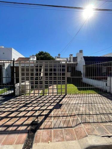 Oportunidad!!!! Duplex Cerro De Las Rosas! Apta Crédito