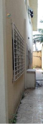 Casa A Venda No Bairro Jardim Dos Pássaros Em Guarujá - Sp. - 444-1