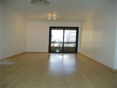 Apartamento Todo Reformado, Moderno,c/ 1 Vaga, Armarios, Prédio C/ Lazer!! - 226-im49671