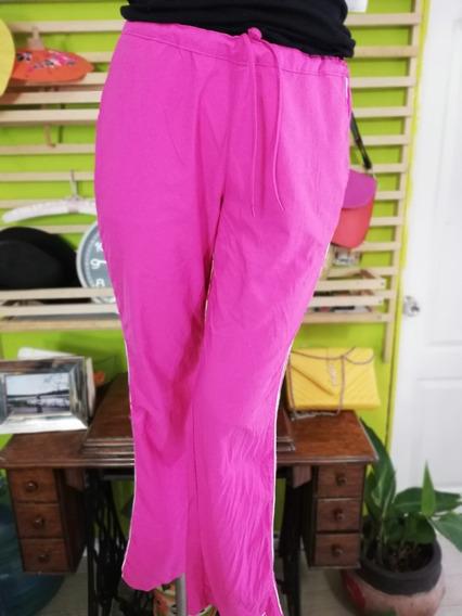 6 Pantalon Deportivo