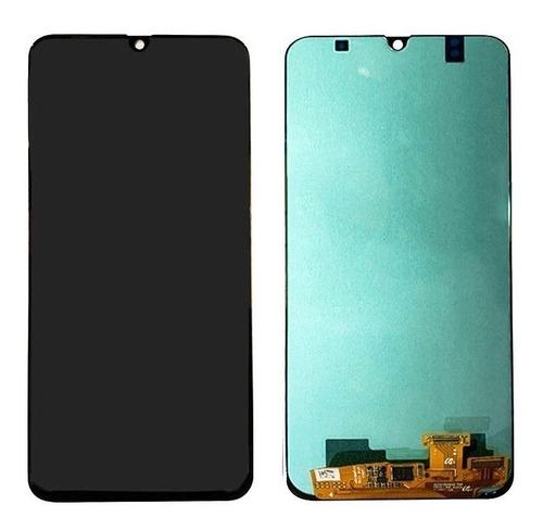 Pantalla Display Lcd Tactil Touch Samsung A30