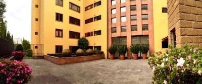 Departamento En Renta En Mayorazgo ( 433758 )