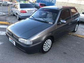 Volkswagen Bola 1.0 Mi 8v