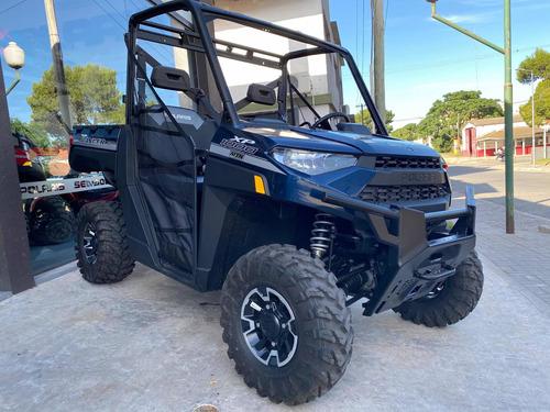 Polaris Ranger 1000 Eps Linea Nueva