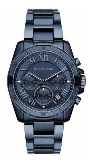 Relógio Michael Kors Mk6361 Original Na Caixa.