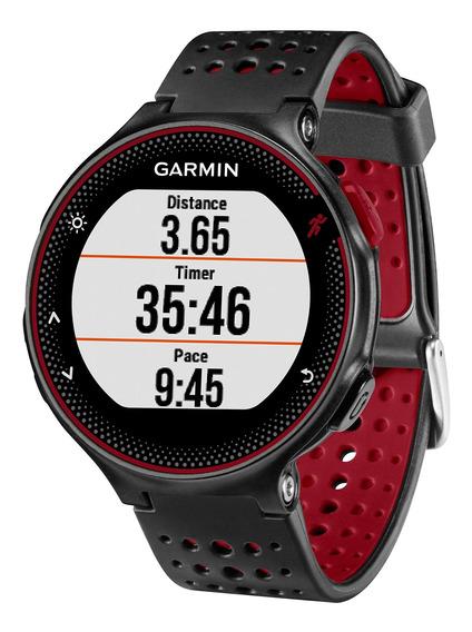 Relogio Monitor Cardiaco Garmin Forerunner 235 Original C Nf