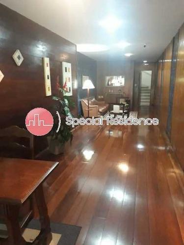 Imagem 1 de 15 de Apartamento-locação-vila Isabel-rio De Janeiro - Loc201573