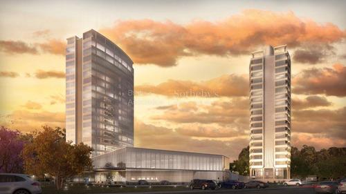 Faros Corporate Oficinas Para Inversionistas Y Empresas