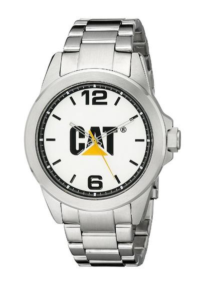 Reloj Cat Para Caballero Modelo Ys14011232