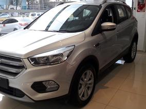 Ford Kuga 2.0 Sel Año 2019