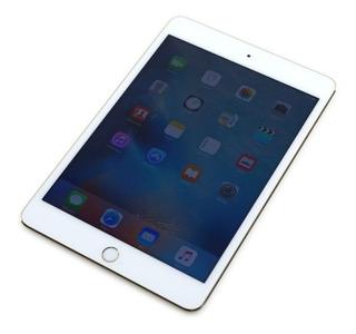 iPad Mini 4 Impecable