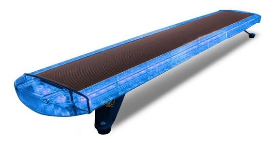 Giroflex Profissional Led P Plataforma Guincho 12/24v 118cm