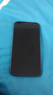 Motorola Moto G4 16g 2g Ram Cargador Turbo