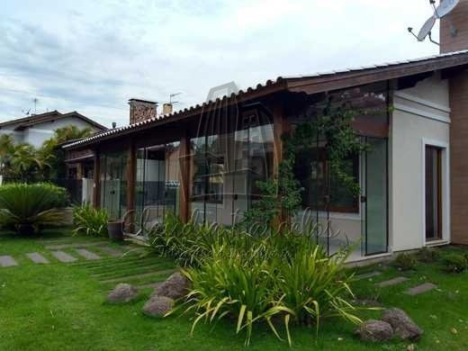 Casa Em Condominio - Sao Lucas - Ref: 22089 - V-720163