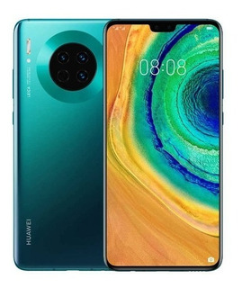 Huawei Mate 30 Fullbox Único! Permuto