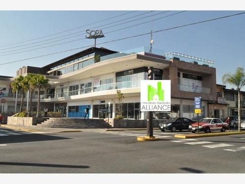 Local Comercial En Renta Orizaba Centro